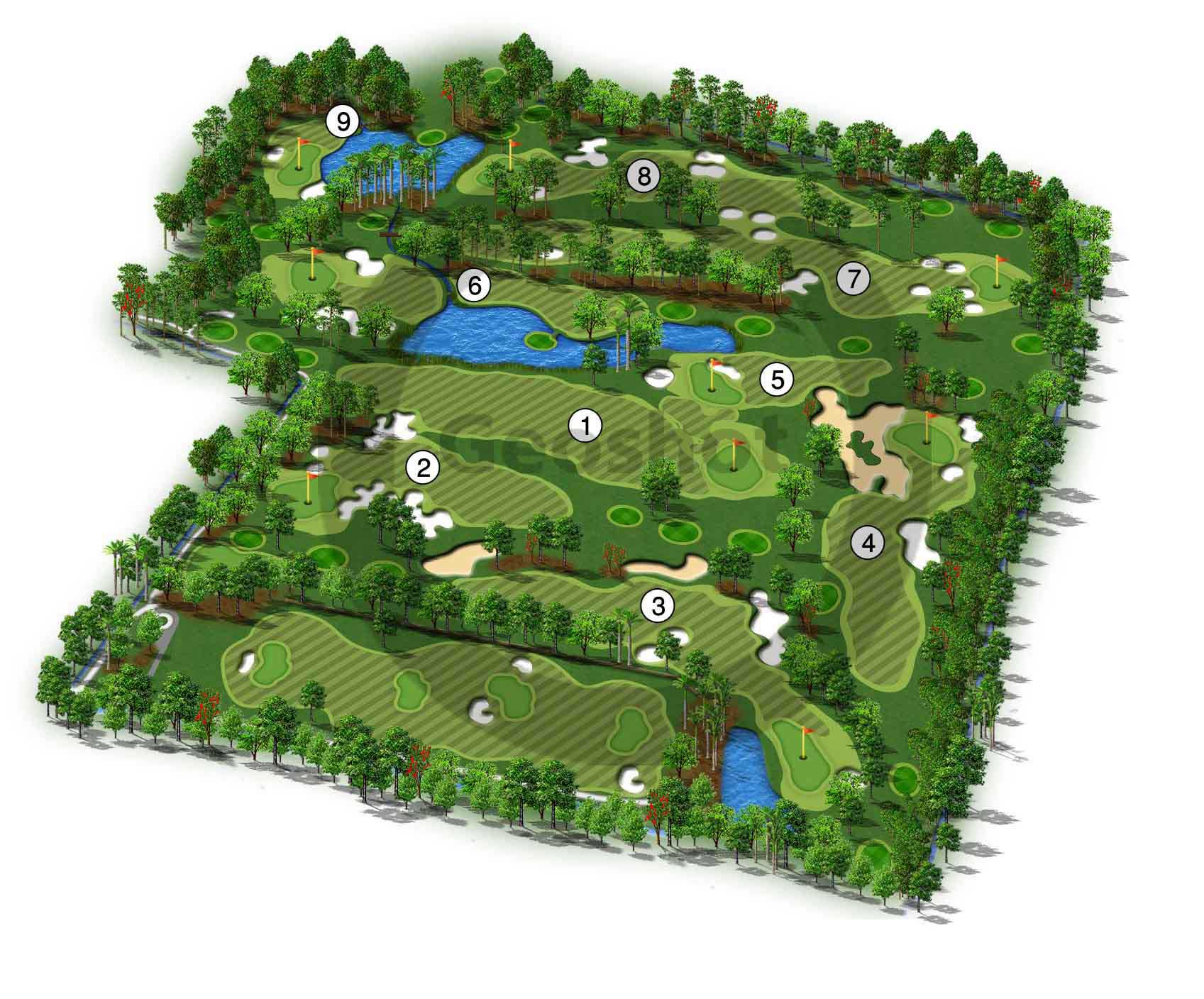 Golf Course Maps | Golf Course Mapping | Yardage Books on golf packages, modern art map, volleyball map, golf holidays, us road map, civilization world map, golf tours, golf real estate, football soccer map,